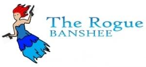 The Rogue Banshee