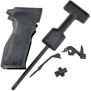 Sig E2 Grip Replacement Kit