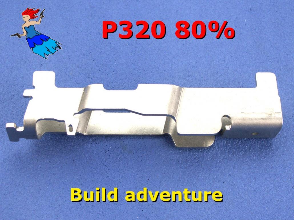 P320 80% Build Adventure article post image