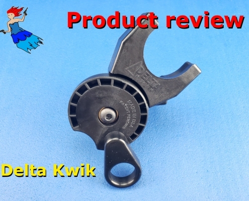 Delta Kwik Product Review post image