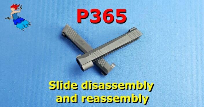 P365 slide