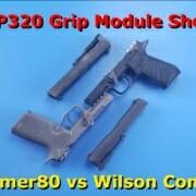 PF320PTEX vs WCP320