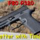 Polymer80 PF320PTEX Revisit